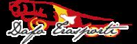 logo DAFO Trasporti mezzi pesanti